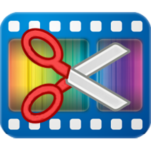 تطبيق AndroVid Video Editor v2.5.4.1 1392637784_unnamed.p
