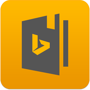 Bing Dictionary (ENG CHN) v3.5.1 1392656368_unnamed.png