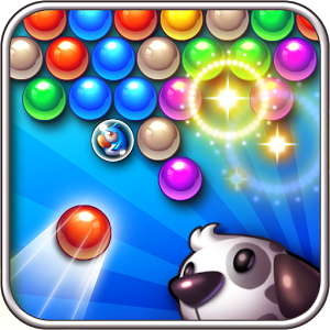 Bubble Bird Rescue v1.1.7