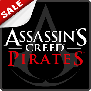 Assassin's Creed Pirates v1.3.0