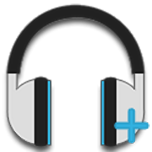NexMusic v3.1.0.2.3 1392667228_unnamed.png