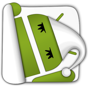 Sleep as Android v20141124 build 940
