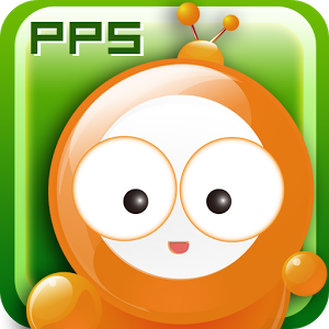 Download PPS (for Mobile) v2.5.2 apk Android app