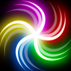 Art Of Glow v1.0.5