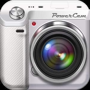 Wondershare PowerCam v2.3.14.140411 1392975690_unnamed.png