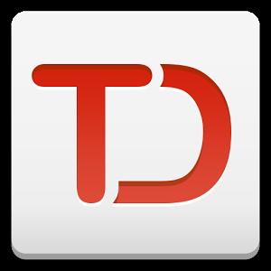 Todoist: To-Do List, Task List v5.1