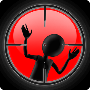 Sniper Shooter Free - Fun Game v2.7