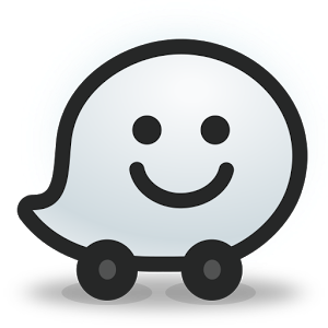 Waze Social GPS Maps & Traffic v3.7.8.0