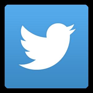 Twitter v5.38.0