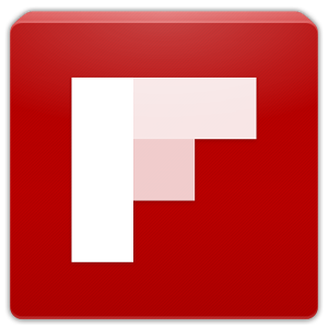Flipboard: Your News Magazine v2.4.0