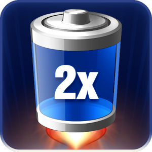 Battery Battery Saver v2.95 1392998011_unnamed.png