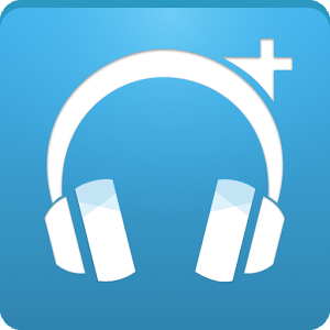 Shuttle+ Music Player v1.4.9-beta5