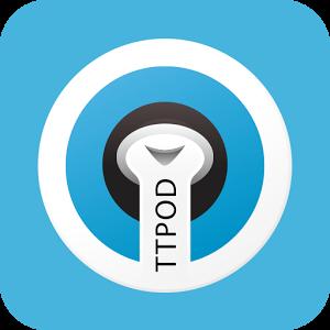 TTPod v7.0.0 1393099868_unnamed.png
