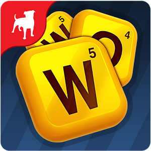 Words With Friends Free v7.6.1