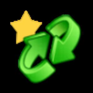 instaget pro v1 Torrent Download - YourBittorrent