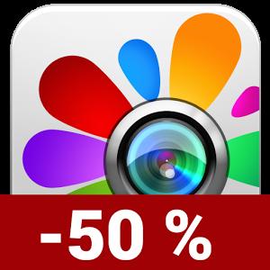 Photo Studio PRO v1.5.0.2