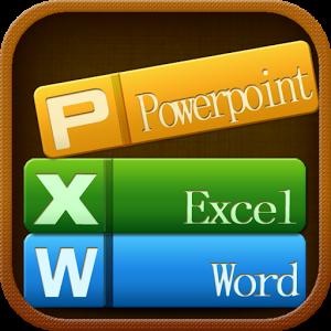 Olive Office Premium (free) v1.0.93