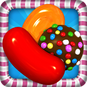Candy Crush Saga v1.37.0