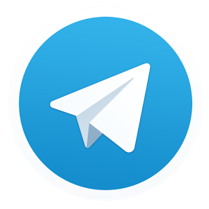 Telegram v2.4.1 build 424
