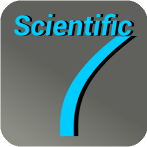 Scientific 7 Min Workout Pro v1.7