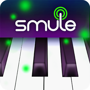 Magic Piano by Smule v2.1.1