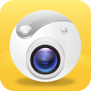 Camera360 Ultimate v6.0 build 602