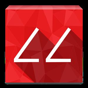 Lucid Launcher v2.8 1393222710_unnamed.png
