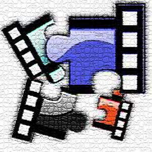 Video Kit 2 v10.5.02