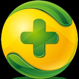 360 Security- Antivirus, Clean v1.6.5