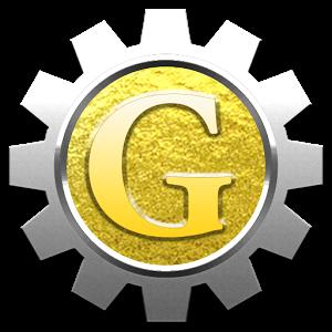 Gemini App Manager v3.2.5