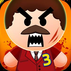 Beat the Boss 3 (17+) v1.6.0