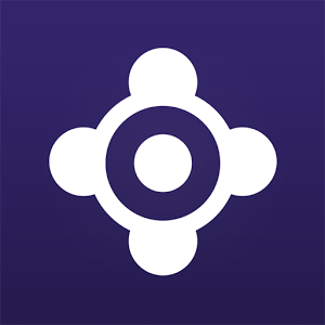 Pathogen - Strategy Board Game v2.6.9