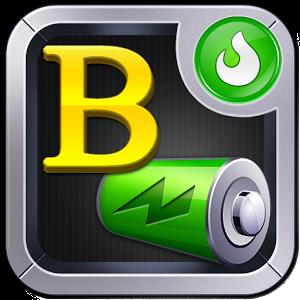 Battery Booster (Full) v7.2 1393453462_unnamed.png