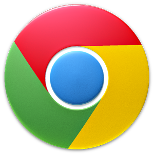 Chrome Browser - Google v40.0.2214.89