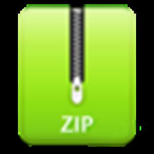 Zipper v1.22