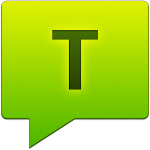 textra download apk