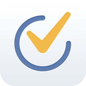 TickTick - To-do & Task List v1.5.01