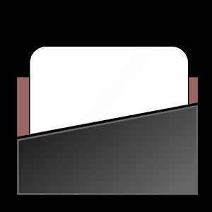 NFCard v2.2.140412 1393675058_unnamed.png