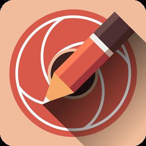 XnSketch Pro v1.46