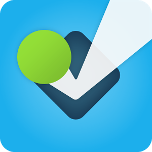 Download Apk Foursquare v2015.04.02 Mod