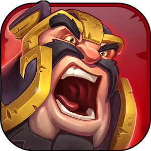Battle Age: War of Kingdoms v1.10