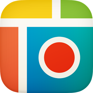 Download Apk Pic Collage v4.16.3 Mod
