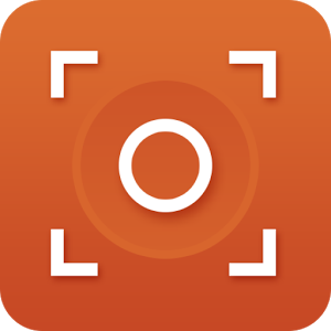 SCR Screen Recorder Pro �?� root v0.21.5-alpha