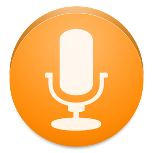 Simple Voice Changer v2.0.2