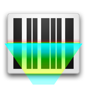 Barcode Scanner+ (Plus) v1.12.0