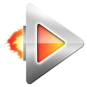 Rocket Music Player v3.2.0.2