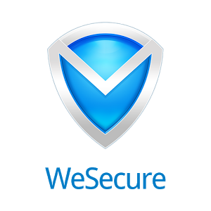 WeSecure Free Privacy Locker v1.1.1.285