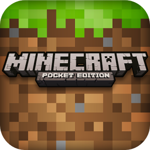 Minecraft - Pocket Edition v0.9.4