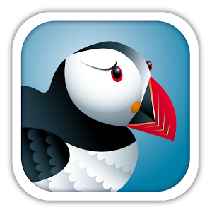 Puffin Web Browser v3.7.0.177