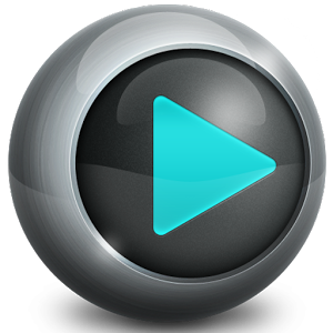 Video Player v3.6.7 1394019105_unnamed.png
